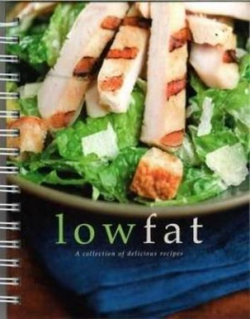 Low Fat by Various