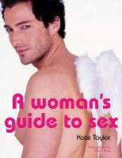 A Womans Guide To Sex
