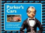 Parker's Cars by Various