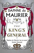 The Kings General