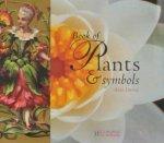 Book Of Plants  Symbols