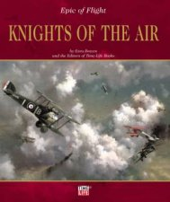 Epic Of Flight Knights Of The Air