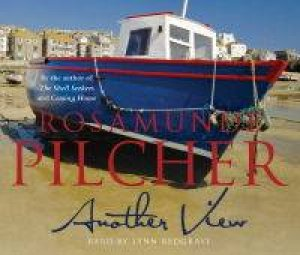 Another View - CD by Rosamunde Pilcher