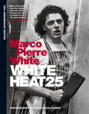 Other Titles By Marco Pierre White