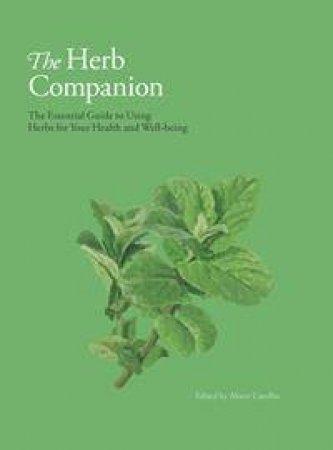 Herb Companion