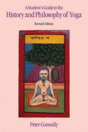 Student's Guide to the History & Philosophy of Yoga  by Various