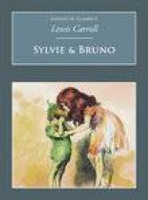 Sylvie  Bruno