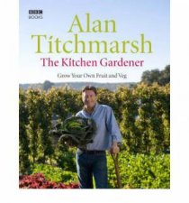 The Kitchen Gardener