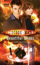 Doctor Who Beautiful Chaos