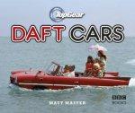 Top Gear Daft Cars