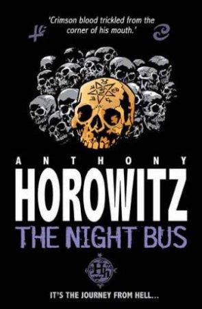 Night Bus (New Edition)