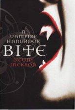 Bite A Vampire Handbook