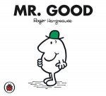 Mr Good