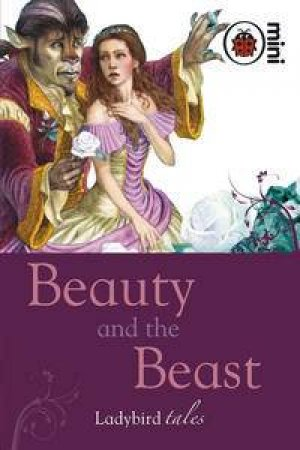 Beauty and the Beast by Robin McKinley