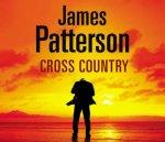 Cross Country CD