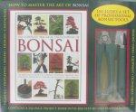 Bonsai Kit