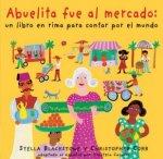 Abuelita Fue Al Mercado