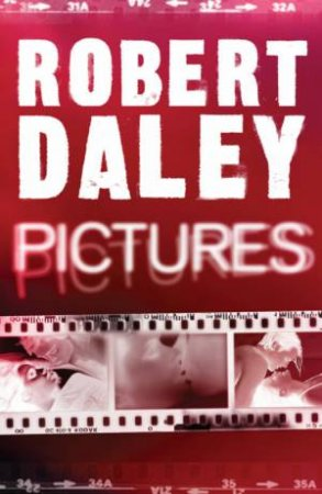 Pictures by Robert Daley