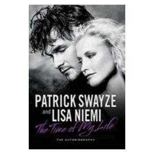 The Time of My life by Patrick Swayze & Lisa Niemi