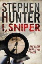 I Sniper