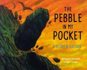Pebbles in My Pocket