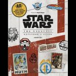 Star Wars The Galactic Explorers Guide