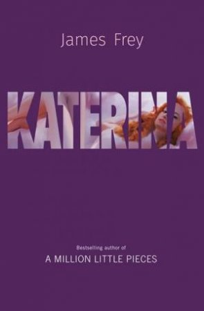 Katerina by James Frey