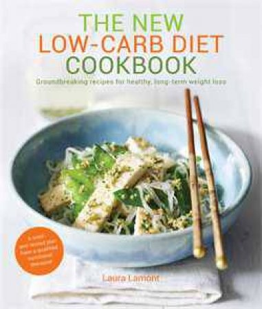 New Low-Carb Diet