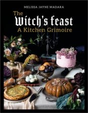 The Witchs Feast
