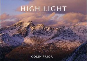 High Light by Colin Prior