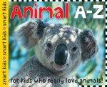 AZ Animal