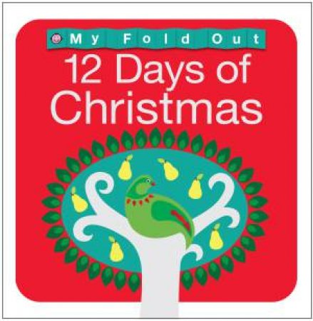 12 Days of Christmas by Various