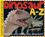 AZ Dinosaur