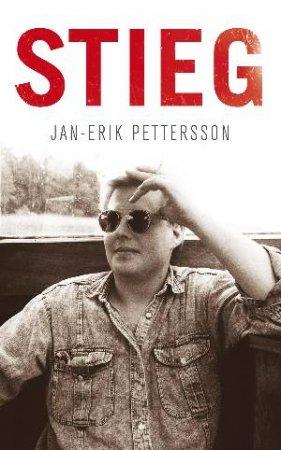 Stieg by Jan-erik Pettersson