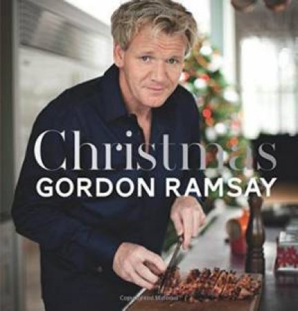 Gordon Ramsay Christmas
