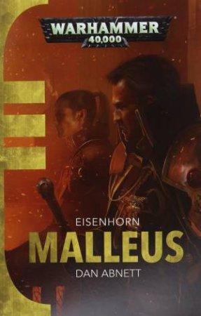 Malleus (Warhammer)