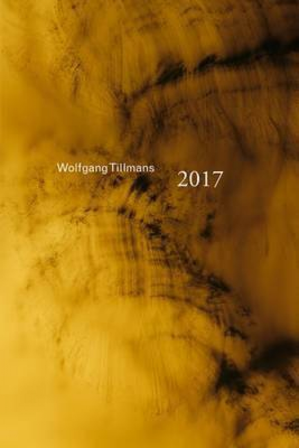 Wolfgang Tillmans by Chris Dercon and Helen Sa [Paperback]