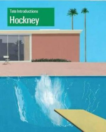 Tate Introductions: David Hockney by Little Helen