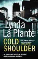 Cold Shoulder