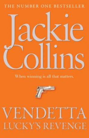 Vendetta - Lucky's Revenge