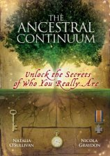 The Ancestral Continuum by Nicola Graydon