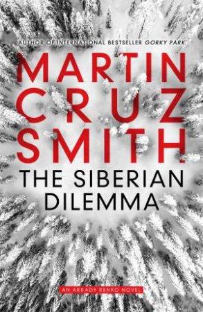 Siberian Dilemma