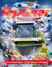 Top Gear Does Christmas