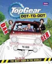 Top Gear DotToDot