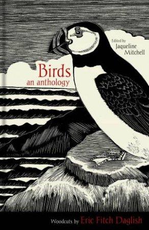 Birds: An Anthology