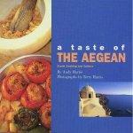 A Taste Of The Aegean