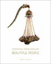 Traditional Indian Jewellery Beautiful People