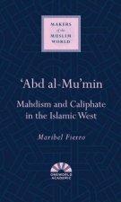 Abd AlMumin