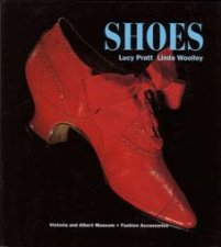 VA Fashion Accessories Shoes