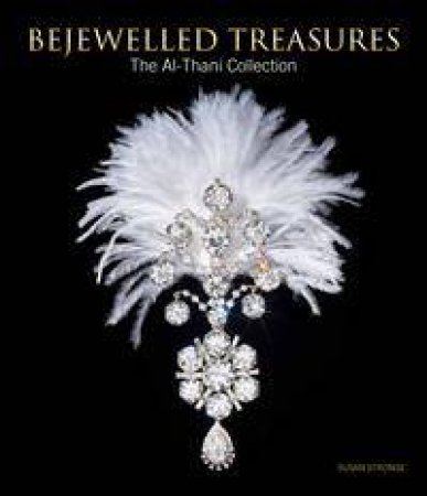 Bejewelled Treasures